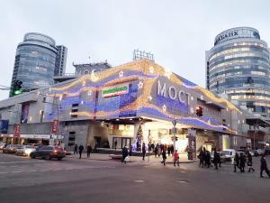 obrázek - Best Apartments in Most City
