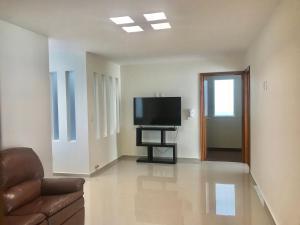 obrázek - Castellum Tangamanga Premium Aparthotel