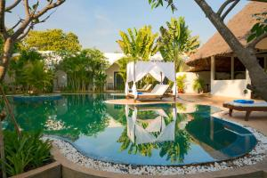 Navutu Dreams Resort & Wellness Retreat (8 of 41)