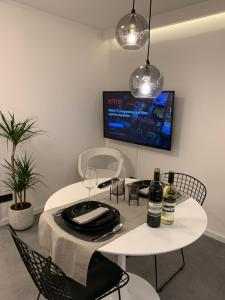 Design Loft Apartment Vermeer, 2611 PK Delft