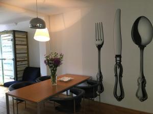Studio Zaagmolen.  Photo 13