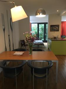 Studio Zaagmolen.  Photo 3