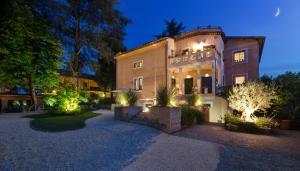 Appia Antica Resort - AbcRoma.com
