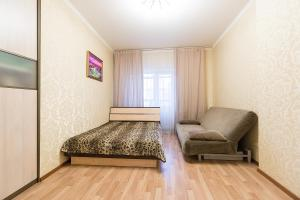 Apartment Sibgata Khakima 17 - كازان