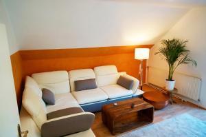 obrázek - ganze Wohnung 75 m2 Velden am Wörthersee