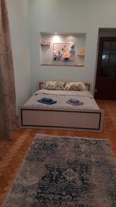 obrázek - Апартаменти Городоцька