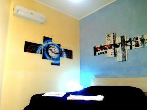 Grazioso appartamento zona prestigiosa di Catania - AbcAlberghi.com