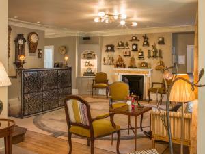 Homewood Park Hotel & Spa (2 of 56)