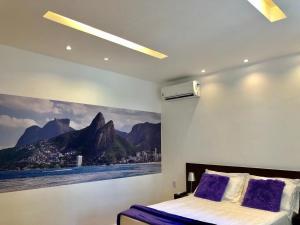 CLH Suites Anita Garibaldi