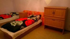 obrázek - Ubytovanie v Trnave