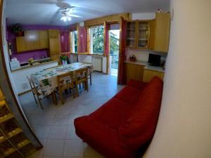 Casa Vacanze Musiani - AbcAlberghi.com