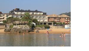 obrázek - Hotel Alfar