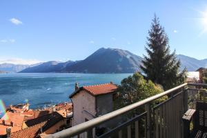 Amazing View Argegno - AbcAlberghi.com