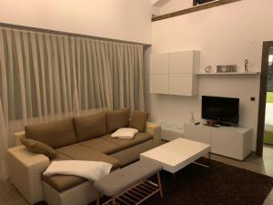 Silver Mountain Loft A42 LV - Hotel - Poiana Brasov