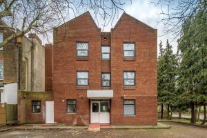 OYO Homes Clapham Shared