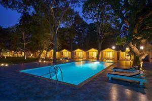 Blu Resorts