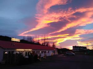 Tehúsið Hostel - Hallormsstaður