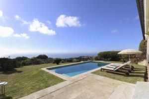 Guincho Prime Villa by Homing - Cabo da Roca