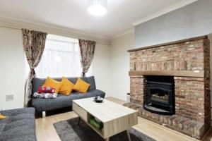 obrázek - Maidstone Family home upper road maidstone