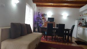 Apartmani Em&Di - Apartment - Vlašić