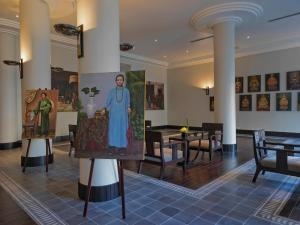 Azerai La Residence (36 of 158)