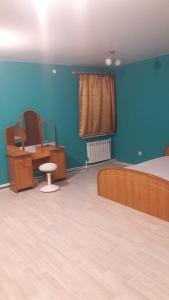 Комната в котедже - Gornyy Shchit