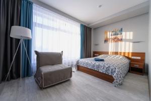 Motel Magistral - Sosnovka