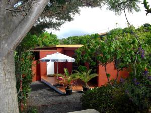Casa Sandra, Los Llanos de Aridane (La Palma) - La Palma