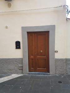 obrázek - La casa nel Mugello