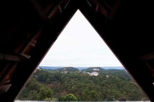 Nguyễn Hồ Homestay - Ấp Xuân An