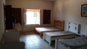 obrázek - Casa duplex Mamucabinhas