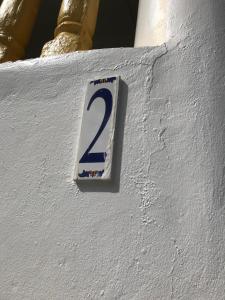 Seahorse Condos, Апарт-отели  Сан-Фелипе-де-Пуэрто-Плата - big - 83
