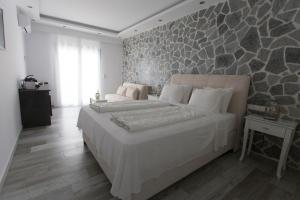 Hostels e Albergues - Ocean View Rooms