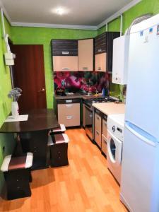 Apartment Gagarina 37 - Skhaut