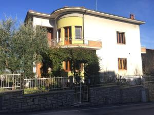 Appartamento il Chiaro - AbcAlberghi.com