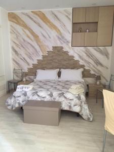 Bed and Breakfast La Volpe Rossa - AbcAlberghi.com