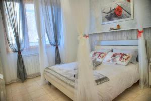 Rosa del mare house - AbcAlberghi.com