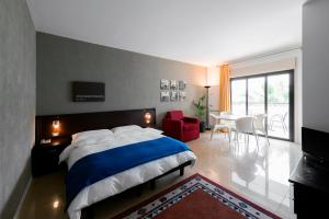 Residence Annunziata - Hotel - Messina