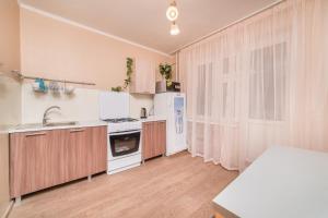 Apartament on Vagapova street - Malye Klyki