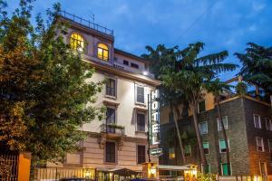 Hotel Buenos Aires - AbcAlberghi.com