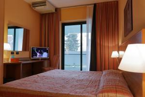 Hotel Romanisio - AbcAlberghi.com