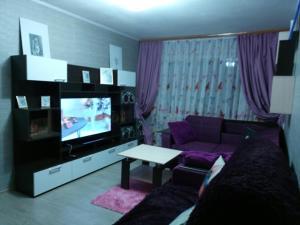 Двухкомнатная квартира на Республиканской - Vyshnyaya Gremyachka