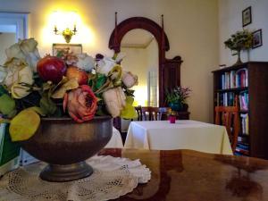 Hotel Casa Mia - AbcAlberghi.com