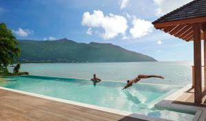 Hilton Seychelles Northolme Resort & Spa (38 of 68)