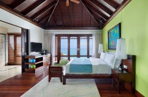 Hilton Seychelles Northolme Resort & Spa (24 of 70)