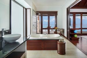 Hilton Seychelles Northolme Resort & Spa (40 of 70)