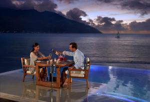 Hilton Seychelles Northolme Resort & Spa (16 of 68)
