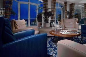 Hotel Raito (18 of 48)