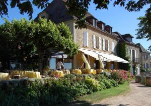 Hotel L'Esplanade (1 of 35)