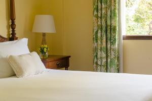 Belmond Hotel das Cataratas (11 of 53)